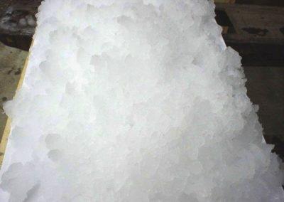 GC ice