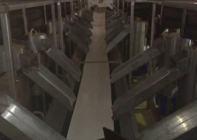 Fabbrica ghiaccio spagna030720123613 (FILEminimizer)