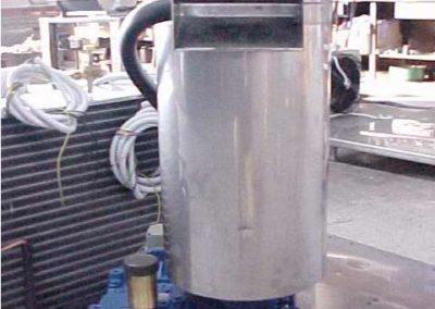 recupero acqua-water recovery ST